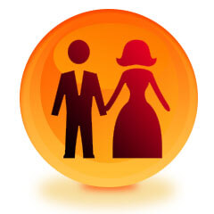 Investigations To Support Matrimonial Cases in Dorset
